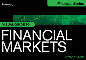 Visual Guide to Financial Markets (1118204239) cover image