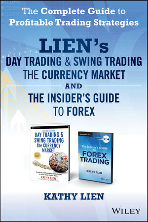 Forex trading strategies guide for day and swing traders pdf