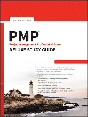 pmp exam prep 8th edition updated pdf