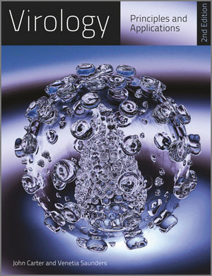 Virology principles and applications 2nd edition virology virology principles and applications 2nd edition fandeluxe Gallery