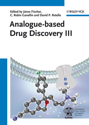 Analogue-based Drug Discovery III