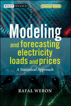 modelling and forecasting electricity consumption of Modelling household electricity consumption in  short-term electricity forecasting in italy and  electricity consumption at the level of the individual.