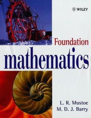 Mathematics in Engineering and Science (047197093X) cover image