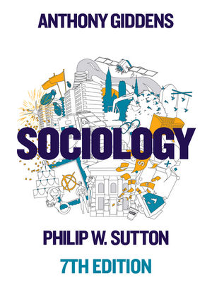 Solution manual introduction to sociology 7th edition giddens.
