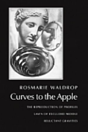 Curves to the Apple: The Reproduction of Profiles, Lawn of Excluded Middle, Reluctant Gravities