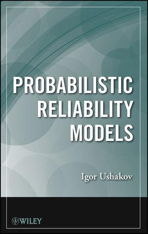 Probabilistic Reliability Models