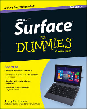 operating system for dummies pdf