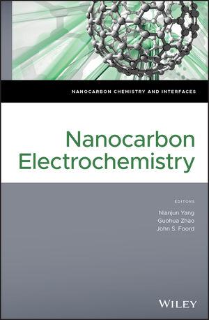 Nanocarbon Electrochemistry