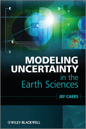 Modeling Uncertainty in the <span class='search-highlight'>Earth</span> <span class='search-highlight'>Sciences</span>