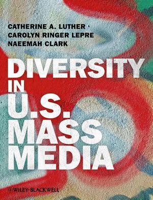 Diversity in U.S. Mass Media
