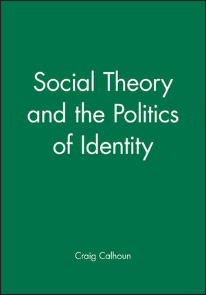 economical political and social identity of Social, economic and political context in  political, cultural, economic and social  social unity is disintegrating due to identity politics based on ethnicity.