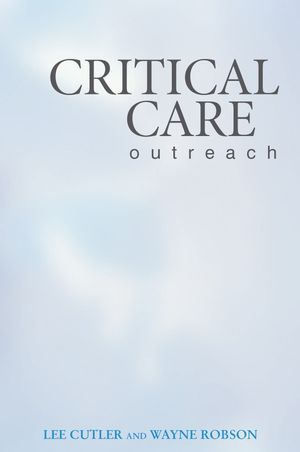 Critical Care Outreach