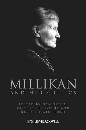 Millikan and Her Critics (0470656840) cover image
