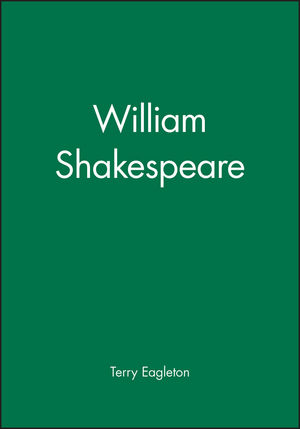 the attitude changes in macbeth in willaim shakespeares play Macbeth's character changes a great deal over the course of the play at the  beginning  expert answers william delaney enotes educator  shakespeare  made him a tyrant to justify the military intervention of the english monarch as  ross.