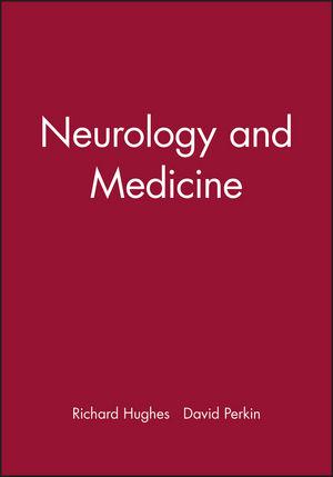 Neurology and Medicine