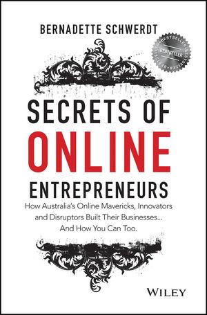 Secrets of Online Entrepreneurs: How Australia
