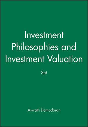 Investment Valuation Damodaran Pdf