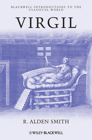 Virgil (1444351540) cover image