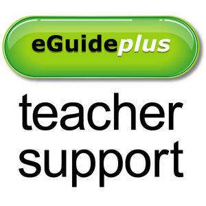 Maths Quest Maths B Year 12 for Queensland 2E eGuidePLUS (Online Purchase)