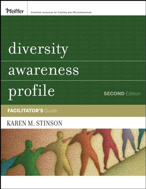 Diversity Awareness Profile (DAP): Facilitator