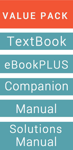 Maths Quest 11 Mathematical Methods CAS 3E & eBookPLUS + Maths Quest 11 Mathematical Methods 3E CASIO Calculator Companion + Maths Quest Manual for CASIO 2E + Solutions Manual