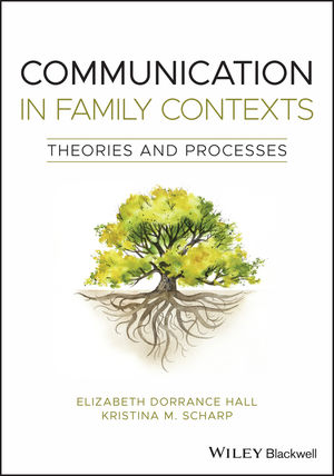 Communication in Family Contexts: Theories and Processes