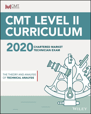 CMT Level II 2020: Theory and Analysis