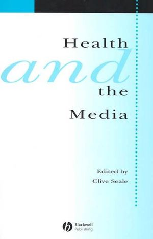Health and the Media