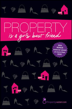 Property is a Girl