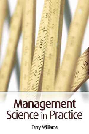 Management Science in Practice