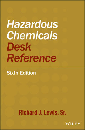 Dictionary condensed pdf chemical