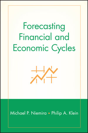Forecasting Financial and Economic Cycles