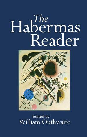 The Habermas Reader