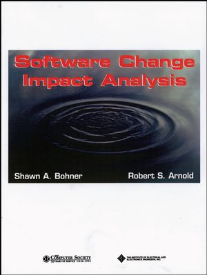 Software Change Impact Analysis