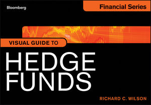 Visual Guide to Hedge Funds (1118419642) cover image