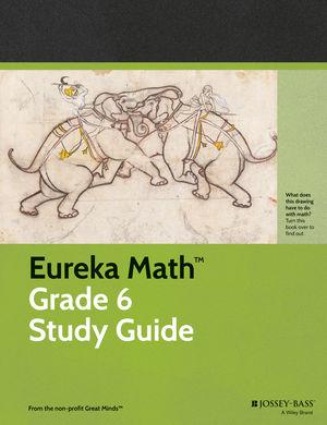 Eureka Math Grade 6 Study Guide