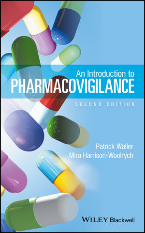 An Introduction to Pharmacovigilance, 2nd Edition