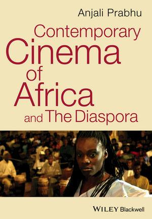 "Do You Understand the Term ""African Diaspora""?"