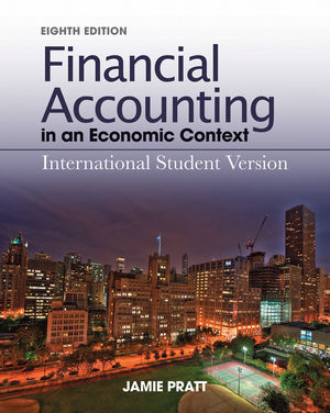 solution manual intermediate accounting kieso ifrs edition volume 2
