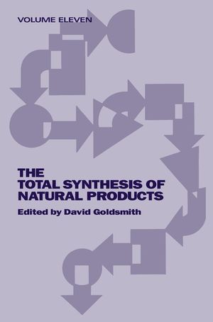 The Total Synthesis of Natural Products: Bicyclic and Tricyclic Sesquiterpenes, Volume 11, Part B