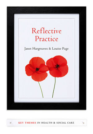 Reflective Practice (0745656943) cover image