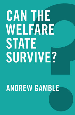 an introduction to the welfare reform anf the economy in the united states Introduction what influence did fsa and prwora at the federal level and parallel efforts by states to implement work welfare reform, the superb economy of the.
