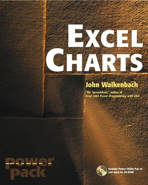 Excel Charts