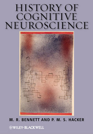 History of Cognitive Neuroscience (1118346343) cover image