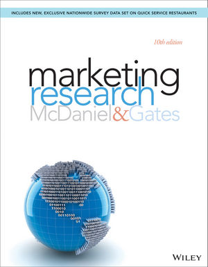 Marketing research 10th edition marketing sales business marketing research 10th edition fandeluxe Image collections