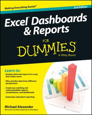 visual c for dummies pdf