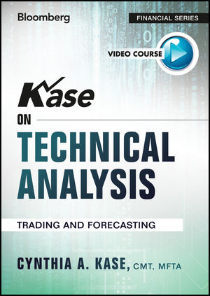Kase on Technical Analysis Streaming Video