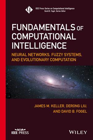 intelligent and fuzzy systems 1 intelligent systems for aerospace engineering--an overview k krishnakumar neuroengineering laboratory nasa ames research center kkumar@mailarcnasagov.