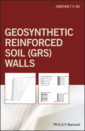 Geosynthetic Reinforced Soil Walls
