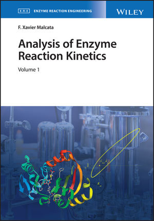 Analysis of Enzyme Reaction Kinetics